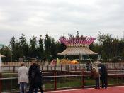 children park-1
