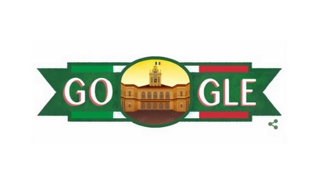 google-p