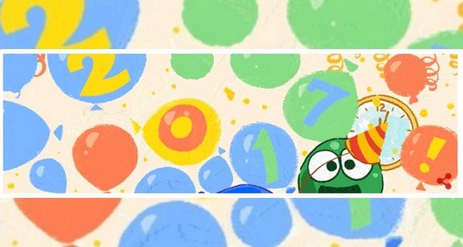 doodle-google-p