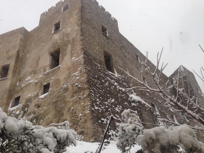 moliterno-neve-5-gen2017-a