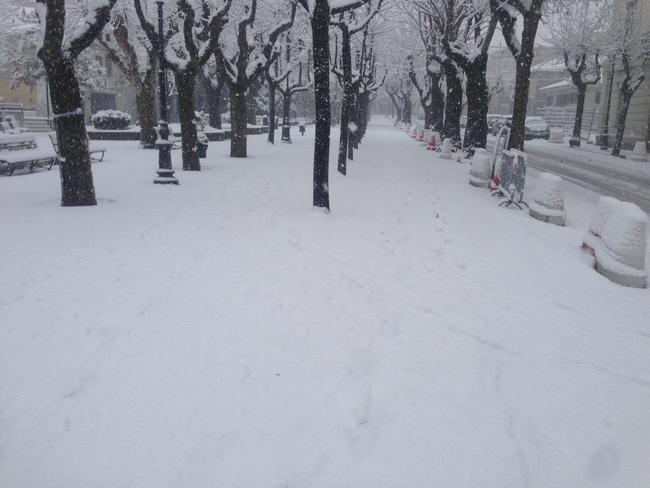 moliterno-neve-5-gen2017-l