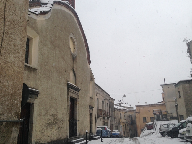 moliterno-neve-5-gen2017-n