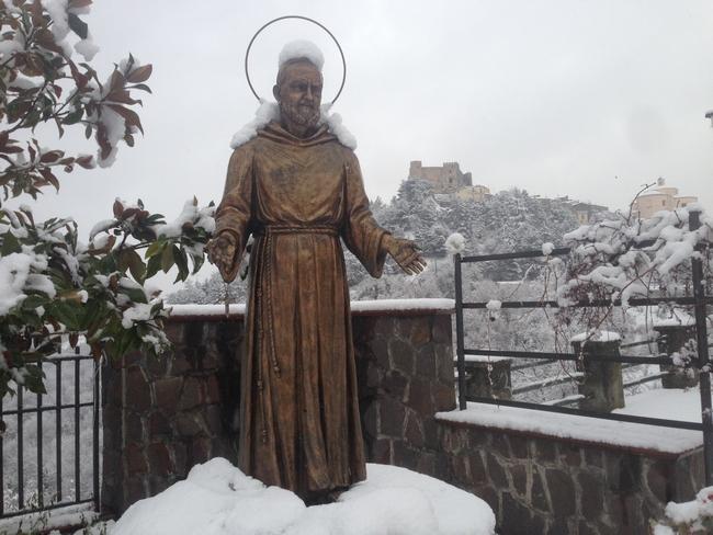 moliterno-neve-5-gen2017-q