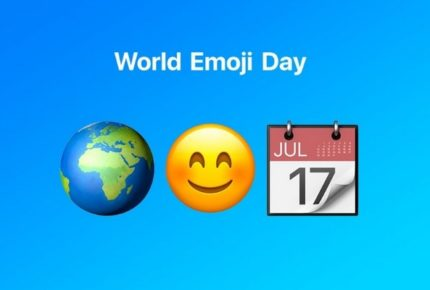 #WorldEmojiDay 2018: l'Instant Marketing dei brand sui social media