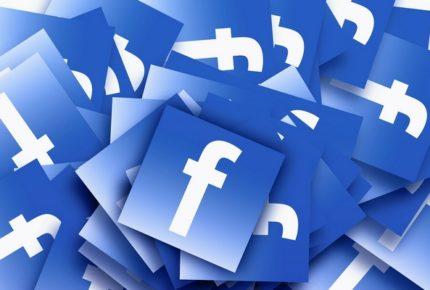 Facebook nel 2017: gli argomenti più discussi in Italia e nel Mondo
