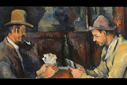 Da Monet a Cézanne: i capolavori degli impressionisti in diretta su Facebook Live dalla National Gallery di Londra