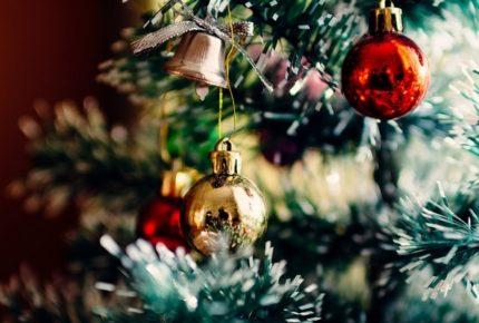 Natale 2018: tendenze, campagne, curiosità e spot dai social media