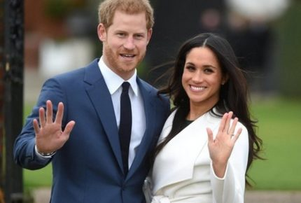 "Il principe Harry e Meghan si separano come ""senior member"" dalla Famiglia Reale: l'Instant marketing dei brand sui social media"
