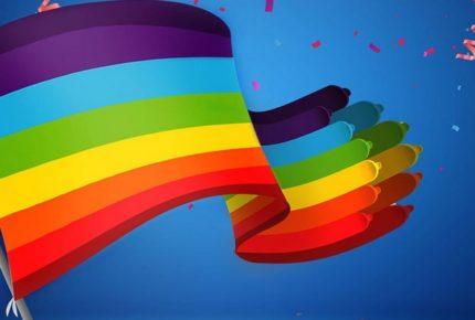 Pride 2020:  l'Instant marketing dei brand italiani sui social media durante l'emergenza coronavirus nel Mondo